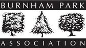 Burnham Park Association